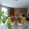 Maison / villa belle contemporaine proche la rochelle Perigny - Photo 4