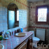 Maison / villa maison 3 pièces Montblanc - Photo 6