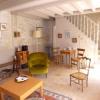 Maison / villa maison 11 pièces Chantilly - Photo 13