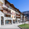 Appartement appartement duplex Bourg St Maurice - Photo 1