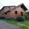 Maison / villa propriété équestre ! St Cheron - Photo 2