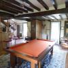Maison / villa très belle propriété ! Saint Cheron - Photo 6