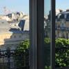 Appartement appartement 2 pièces Paris 2ème - Photo 3