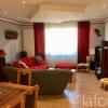 Maison / villa 5 mn famars Famars - Photo 5