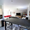 Maison / villa maison malataverne 6 pièces 120 m² Malataverne - Photo 6