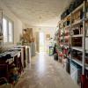 Maison / villa maison de plain-pied 120m² 5 pièces Saint Palais sur Mer - Photo 15