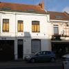 Immeuble immeuble Valenciennes - Photo 1