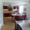 Maison / villa maison sainte foy 5 pièce (s) 160 m² Sainte Foy - Photo 2