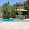Maison / villa maison d'exception 7 pièce (s) 222 m² Antibes - Photo 6