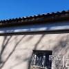 Maison / villa maison 3 pièces Montblanc - Photo 15