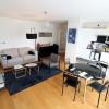 Appartement appartement 2 pièces Paris 15ème - Photo 6