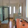 Maison / villa maison 10 pièces Vias - Photo 7