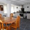 Maison / villa a bellac (haute vienne) l'octroi de la ville 160 m² hab Bellac - Photo 2