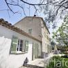 Maison / villa maison 10 pièces Vence - Photo 9