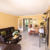 Appartement appartement 5 pièces Cagnes sur Mer - Photo 3
