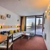 Appartement arc 2000 Les Arcs - Photo 1
