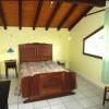 House / villa house / villa 5 rooms St Sixt - Photo 7
