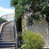 Maison / villa maison 6 pièces Pezenas - Photo 4