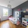 Appartement 5 pièces Antony - Photo 7