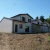 Maison / villa maison montélimar 4 pièces 86.24 m² Montelimar - Photo 2