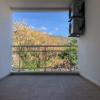 Appartement apt t2 st denis la providence St Denis - Photo 4