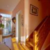 Maison / villa villa fin 19ème - 10 pièces - 250 m² Vaux-sur-Mer - Photo 11