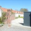 Maison / villa maison 8 pièces Wanquetin - Photo 12