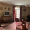 Appartement pezenas - centre ville Pezenas - Photo 1