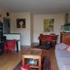 Appartement bagneux - appartement 4 pièces Bagneux - Photo 3