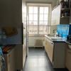 Appartement 10 pièces Arras - Photo 11