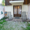 Appartement studio Allos - Photo 2
