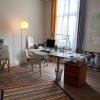 Appartement 10 pièces Arras - Photo 5