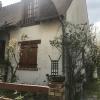 Maison / villa maison-6 pièces - rungis centre Rungis - Photo 4