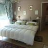 Maison / villa maison bois St Seurin sur l Isle - Photo 5