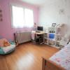 Maison / villa maison 4 pièces Ermont - Photo 5