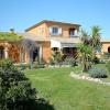 Maison / villa maison 9 pièces Plaissan - Photo 15