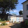 Maison / villa maison 9 pièces Arras - Photo 4
