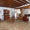 Maison / villa maison'meulière'en parfait état Dourdan - Photo 2