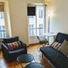 Appartement appartement 1 pièce Paris 6ème - Photo 6