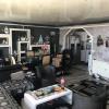 Maison / villa maison 5 pièces Argenteuil - Photo 2