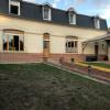 Maison / villa maison 5 pièces Anzin Saint Aubin - Photo 1