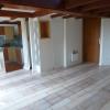 Appartement appartement Pont de Beauvoisin - Photo 1