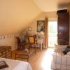 Maison / villa maison 7 pièces Senlis - Photo 6