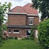 Maison / villa maison 7 pièces Haspres - Photo 1