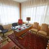Appartement appartement - 6 pièces - 139 m² Royan - Photo 10