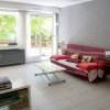 Apartment 2 rooms Etrembieres - Photo 3