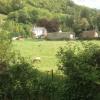 Terrain terrain à bâtir Amfreville sous les Monts - Photo 4