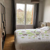 Appartement 3 pièces Fontenay Aux Roses - Photo 4