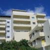 Appartement t1 ste clotilde proche fac Ste Clotilde - Photo 1