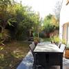 Maison / villa maison île de france Chavenay - Photo 5